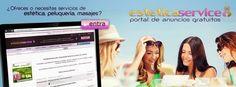 El mercado se encamina a la especialización ¡Tenlo en cuenta! http://www.franaguilar.es/2014/10/wwwesteticaservicecom.html #esteticaservice #anunciosclasificados #estetica