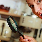 Hízol, rosszul alszol, és fájnak az ízületeid? Ez az egyszerű fűszer mindegyik problémádra megoldás! - Blikk Rúzs
