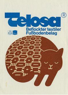【1960〜70年代】ドイツのマッチ箱ラベル