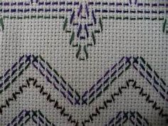 Swedish Weaving Patterns for Beginners - Bing images