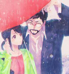 B: The Beginning Image - Zerochan Anime Image Board All Anime, Manga Anime, Anime Art, B The Beginning, Netflix Original Anime, Harry Potter Film, Anime Fantasy, Fire Emblem, Love Art