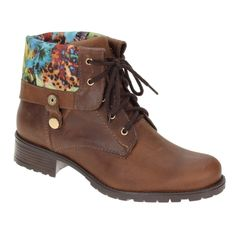 f44daac2d As 13 melhores imagens em bota Preta | Black boots, Black e Cowboy boot