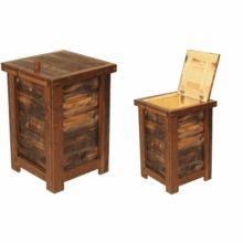 Rustic Wood Laundry Basket Hamper For Wooden Laundry Hamper Furniture |  Basement Renovation | Pinterest | Wooden Laundry Hamper, Laundry Hamper And  Rustic ...