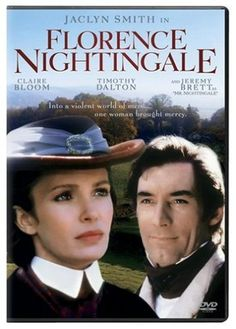 Florence Nightingale [Import] Sony Pictures Home Entertainment https://www.amazon.ca/dp/B001TKNWUU/ref=cm_sw_r_pi_dp_Vlm9wb246JMRM