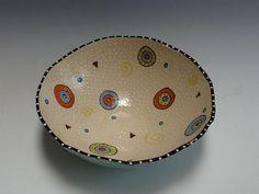Circle Bio Bowl