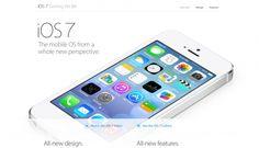 #Apple stellt neues #iOS 7 vor. www.digitalnext.de/apple-stellt-neues-ios-7-vor