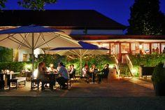 Trau Und Feier Locations All In One Saarland Rheinland Pfalz