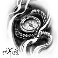 750 × 750 Pixel Source tattoo designs, tattoo, small tattoo, me Map Tattoos, Bild Tattoos, Forearm Tattoos, Body Art Tattoos, Sleeve Tattoos, Diy Tattoo, Tattoo Sketches, Tattoo Drawings, Karten Tattoos