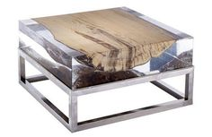 Entzuckend 60 Treibholz Tisch Modelle Und Hinreißende Objekte Aus Der Natur
