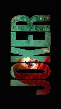 BROTHERTEDD.COM Batman Wallpaper, Hacker Wallpaper, Graffiti Wallpaper, Harley Y Joker, Der Joker, Joker Art, Joker Photos, Joker Images, Joker Wallpapers