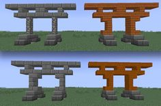 Minecraft japanese bridge and bridges amino design style quiz Minecraft Redstone House, Minecraft Japanese House, Minecraft Building Blueprints, Mine Minecraft, Cute Minecraft Houses, Minecraft Castle, Minecraft Plans, Minecraft House Designs, Amazing Minecraft