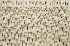 A Textile a Day: Shelia Hicks