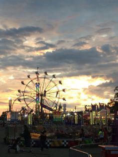 Chautauqua Co fair 2015