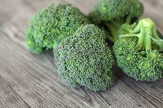 Chinese Beef Broccoli
