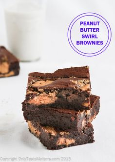 1000+ images about Gluten-free Brownies on Pinterest ...