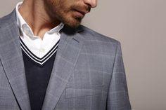 #ateliertorino #atheletic #modernclassic #mixandmatch #baukasten #sakkos #anzüge #suitup