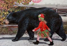 Kevin Peterson... | Kai Fine Art