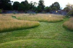 private garden | oxfordshire ~ dan pearson studio