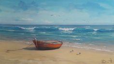pinturas-vistas-hermosos-paisajes-marinos