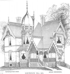 http://www.oldhousedreams.com/2016/03/02/c-1891-queen-anne-cambridge-oh-george-f-barber/