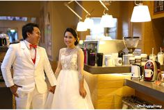 JAZPHER and JENNY wedding photography Cagayan de Oro