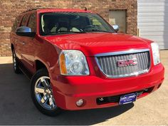 2010 GMC Yukon XL $0 http://www.CARSMASTER.NET/inventory/view/10650553