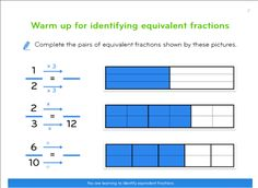 Fantastic collection of free resources to help you save time, engage your pupils and raise Maths attainment. Number Place Value, Place Values, Ks2 Maths, Equivalent Fractions, Word Problems, Math Resources, Algebra, Assessment, Third