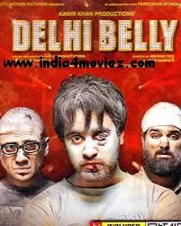 99 Best Entertainment Watch Movies Online Images