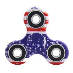 Fidget Spinner - Special Edition