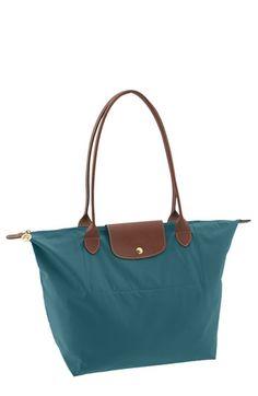 ce2aba0af4fe8 Longchamp  Le Pliage - Large  Tote Bag