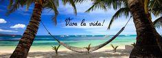 Kuba - der Inselstaat in der Karibik - ist bekannt für Salsa, Rum und Zigarren, für spanische Kolonialbauten, Oldtimer in allen Regenbogenfarben und nicht zuletzt für die kommunistische Revolution. Auch die malerischen Strände sowie das sonnige, tropische Klima machen Kuba zu einem lohnenswerten Reiseziel. 10-tägige Rundreise in 4*Hotels.