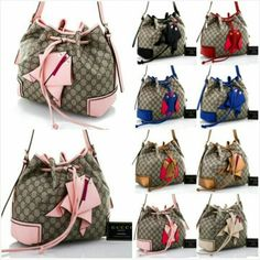 Sale ! Gucci 614 semipremium 30x28
