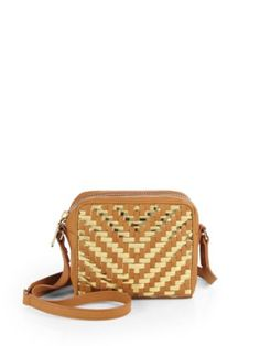 2974a5aecdd Love this Milly bag Shoulder Bag