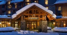 Treat your Valentine to a Romantic Indulgence Package at Whistler's award-winning Nita Lake Lodge, featuring a two-night stay with house made chocolate on arrival and a three-hour indulgence in the Nita Lake Lodge Spa. Reconnect and luxuriate in the couples treatment room beginning with side-by-side Scalp and Shoulder massage and relax into decadence with Foot Treatments for two.