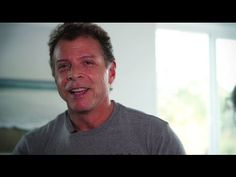 Losing More Than a Fight with Tony Blauer