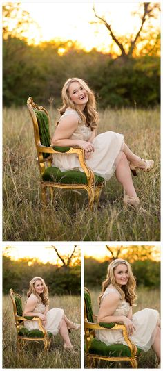 DFW Fort Worth senior photographer senior photography best Senior picture ideas for girls, beautiful, senior portrait photography, senior images, senior session, girl pose, senior poses, senior pictures, modern,head shot ideas, creative, fun, different, outfit ideas for senior pictures, classy, nature, beautiful, artsy, rent my dust, gold dress, antique furniture, emerald