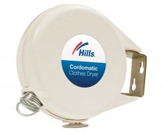 $22.95 Hills Cordomatic Clothes Dryer