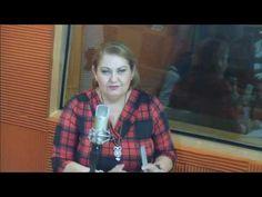 Pilarica Tarotista horóscopo semanal VIPink  09 Enero 17 parte 2