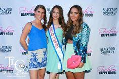 #FashionHour Teen Usa, Happy Hour, Selfies, Cover Up, Dresses, Fashion, Vestidos, Moda, Fashion Styles