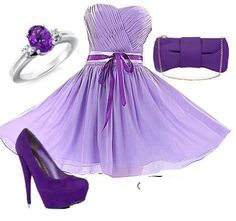 for EJ...love purple