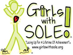 Motivational Monday ~ Girls With Sole (Helping Sex Abuse Survivors) - 30 Something Mother Runner