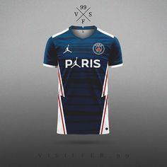 Sport Shirt Design, Sports Jersey Design, Football Design, Football Kits, Football Jerseys, Sport T Shirt, Mens Running Shirts, Soccer Shirts, Benfica Wallpaper