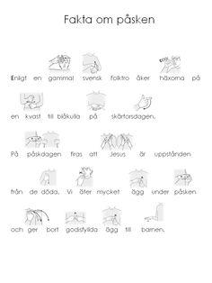 Bild1 Diy And Crafts, Barn, Math Equations, Teaching, Education, Lilac, Communication, Converted Barn, Barns