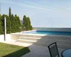 piscina-elevada_ampliacion.jpg (Imagen JPEG, 750 × 600 píxeles)