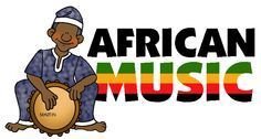 Free PowerPoint Presentations about African Music for Kids & Teachers Music Lessons For Kids, Music For Kids, Piano Lessons, African Theme, African Safari, Africa Continent, World Thinking Day, African Crafts, Africa Art