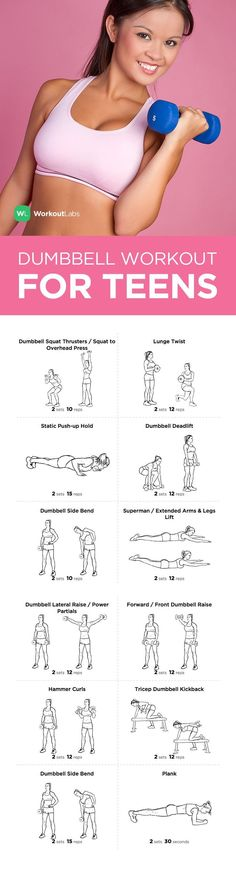 eating to lose fat, tips to lose belly fat fast, weight loss without exercise - Visit http://WorkoutLabs.com/workout-plans/full-body-dumbbell-workout-for-teens/ for a FREE PDF of this Full Body Dumbbell Workout for Teens