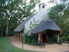 Our #wedding #venue of #recommendation today... Cradled by a steep gorge and set alongside of the river formed it, the #quaint #stone and #thatch #chapel with its #Bell #Tower, provides the perfect venue for the most special of occasions. Invite guests for a glass of bubbly on the banks of the Magalies river (just below the Chapel) while the happy couple take photos. Contact: penny@theweddinghelper.co.za to make your 2014 booking! (REF VLM)