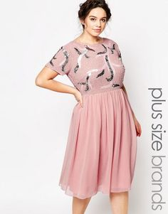 Diligent Mori Girl Summer Dress Plus Size Short Sleeve Black Women Dress Casual Loose Cotton Linen Dress O-neck Vestidos De Festa Women's Clothing