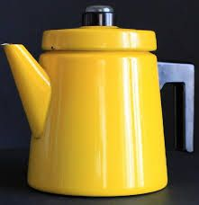 Kuvahaun tulos haulle kahvipannu