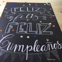 Happy Birthday Cards, Birthday Gifts, Ideas Para Fiestas, Friend Birthday, Little Gifts, Boyfriend Gifts, Diy Gifts, Yazoo, Diy And Crafts